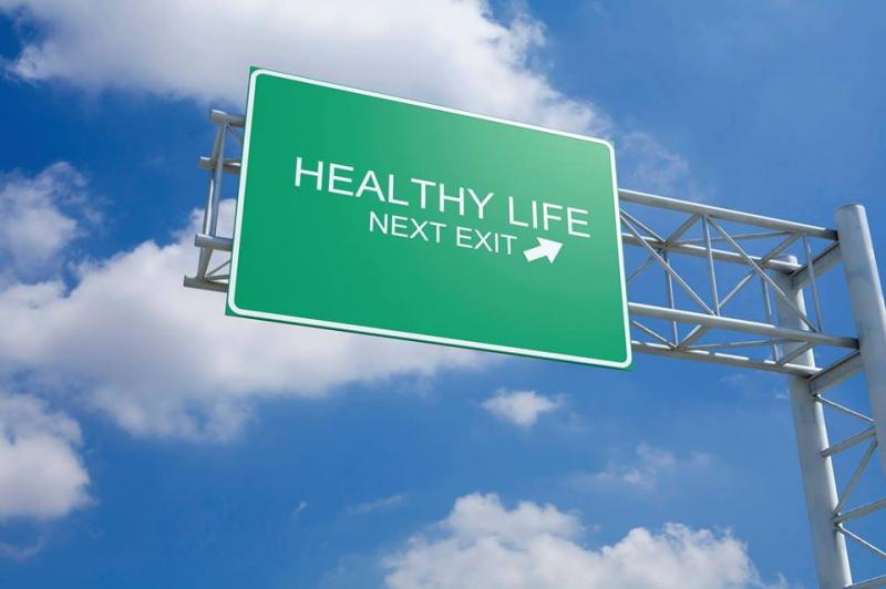 healthy_life.12493551_std
